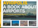Aviopolis