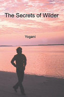 The Secrets of Wilder (eBook)