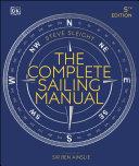 The Complete Sailing Manual [Pdf/ePub] eBook