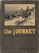 Pdf The Journey Telecharger