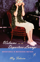 Welcome to the Departure Lounge