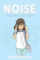 Noise Book PDF