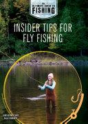 Insider Tips for Fly Fishing