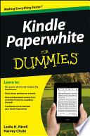 List of Loan Book Kindle E-book