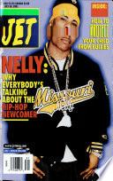 jul 30 2003