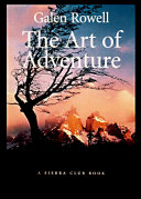 The Art of Adventure