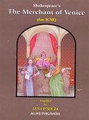 Pdf Shakespeare's The Merchant of Venice