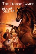The Horse Tamer [Pdf/ePub] eBook
