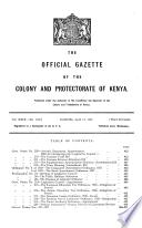 1927年4月13日