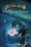 The Tear of Gramal