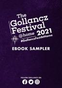 The GollanczFest@Home eBook Sampler Pdf/ePub eBook
