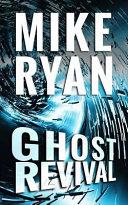 Ghost Revival