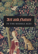 Art and Nature in the Middle Ages