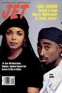 19 juli 1993