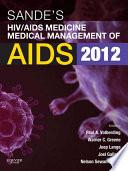 Sande s HIV AIDS Medicine Book