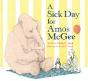 A Sick Day for Amos McGee Book PDF