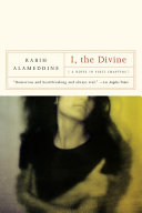 I, The Divine: A Novel in First Chapters [Pdf/ePub] eBook