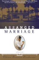 Arranged Marriage [Pdf/ePub] eBook