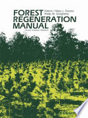 Forest Regeneration Manual