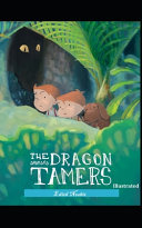 Pdf The Dragon Tamers (Illustrated)