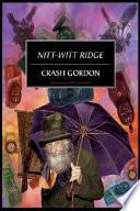 Nitt Witt Ridge Book