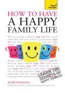Have a Happy Family Life [Pdf/ePub] eBook