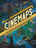 Pdf Cinemaps