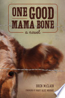 One Good Mama Bone Book PDF