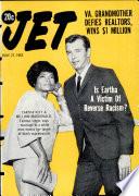 Jun 27, 1963