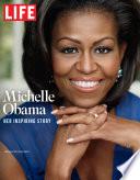 LIFE Michelle Obama Book PDF