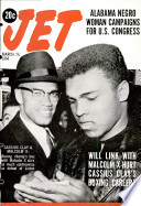 Mar 26, 1964
