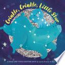 Crinkle  Crinkle  Little Star