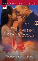 Cosmic Rendezvous Pdf/ePub eBook