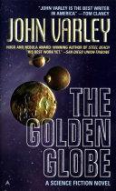 The Golden Globe Book