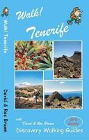 Walk! Tenerife