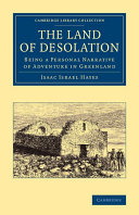 The Land of Desolation