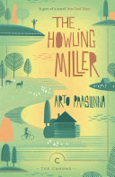 The Howling Miller Book