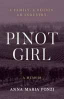 Pinot Girl