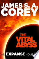 The Vital Abyss Book