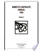 Robotics Abstracts