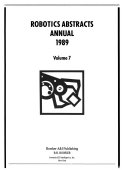 Robotics Abstracts