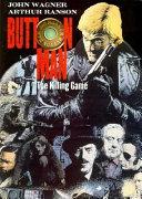 Button Man Book