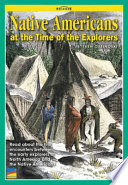 Bridges  Native Americans at the Time of the Explorers