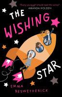 The Wishing Star [Pdf/ePub] eBook