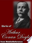 Works of Arthur Conan Doyle