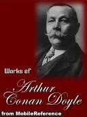Works Of Arthur Conan Doyle