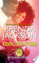 Riding the Storm  : A Passionate Alpha Male Firefighter Romance