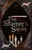 The Shamer's Signet Pdf