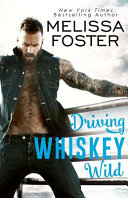 Driving Whiskey Wild Book PDF