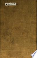 Putnam s Home Cyclopedia